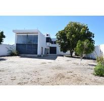 Foto de casa en venta en  , centenario, la paz, baja california sur, 2292440 No. 01