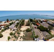Foto de terreno habitacional en venta en  , centenario, la paz, baja california sur, 2294264 No. 01