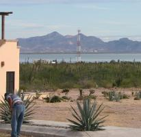 Foto de terreno habitacional en venta en  , centenario, la paz, baja california sur, 2328119 No. 01