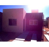 Foto de casa en venta en  , centenario, la paz, baja california sur, 2334627 No. 01