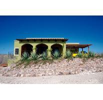 Foto de casa en venta en, centenario, la paz, baja california sur, 2335815 no 01