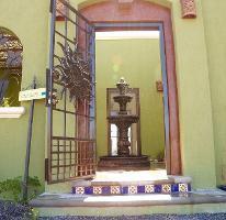 Foto de casa en venta en  , centenario, la paz, baja california sur, 2335815 No. 02