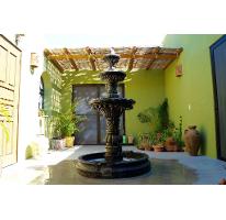 Foto de casa en venta en  , centenario, la paz, baja california sur, 2335815 No. 03