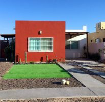 Foto de casa en venta en, centenario, la paz, baja california sur, 2368402 no 01