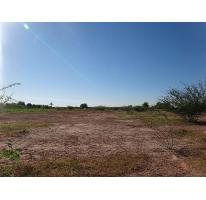 Foto de terreno habitacional en venta en  , centenario, la paz, baja california sur, 2389864 No. 01