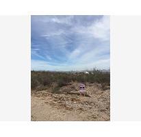 Foto de terreno habitacional en venta en  , centenario, la paz, baja california sur, 2541402 No. 01
