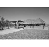 Foto de casa en venta en  , centenario, la paz, baja california sur, 2598963 No. 01