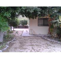 Foto de casa en venta en  , centenario, la paz, baja california sur, 2620325 No. 01