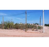 Foto de terreno habitacional en venta en  , centenario, la paz, baja california sur, 2620663 No. 01