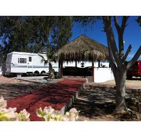 Foto de terreno habitacional en venta en  , centenario, la paz, baja california sur, 2636187 No. 01