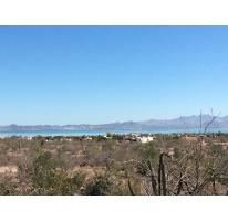 Foto de terreno habitacional en venta en  , centenario, la paz, baja california sur, 2643669 No. 01