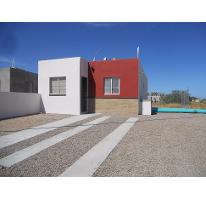Foto de casa en venta en  , centenario, la paz, baja california sur, 2805208 No. 01