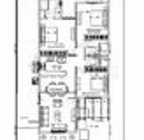 Foto de casa en venta en  , centenario, la paz, baja california sur, 2834590 No. 01