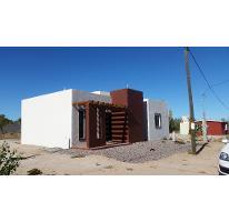 Foto de casa en venta en  , centenario, la paz, baja california sur, 2912772 No. 01