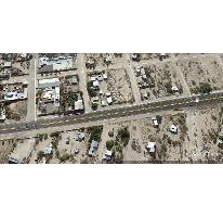 Foto de terreno comercial en venta en  , centenario, la paz, baja california sur, 2958392 No. 01