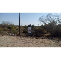 Foto de terreno habitacional en venta en  , centenario, la paz, baja california sur, 2983645 No. 01