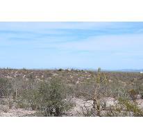 Foto de terreno habitacional en venta en  , centenario, la paz, baja california sur, 2994694 No. 01