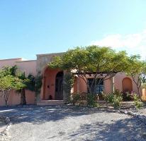 Foto de casa en venta en  , centenario, la paz, baja california sur, 3372233 No. 01