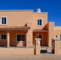 Foto de casa en venta en  , centenario, la paz, baja california sur, 3373216 No. 01