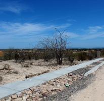 Foto de terreno habitacional en venta en  , centenario, la paz, baja california sur, 3374029 No. 01