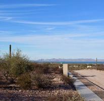 Foto de terreno habitacional en venta en  , centenario, la paz, baja california sur, 3490250 No. 01