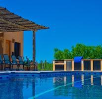 Foto de casa en venta en  , centenario, la paz, baja california sur, 3706344 No. 01