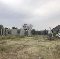 Foto de terreno habitacional en venta en  , centenario, la paz, baja california sur, 3889050 No. 01