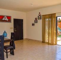 Foto de casa en venta en  , centenario, la paz, baja california sur, 4224049 No. 04