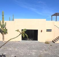 Foto de casa en venta en  , centenario, la paz, baja california sur, 4408370 No. 01