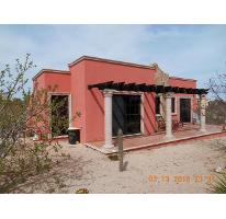 Foto de casa en condominio en venta en, cancún centro, benito juárez, quintana roo, 945529 no 01