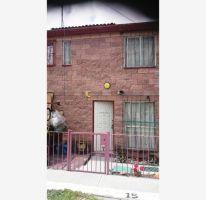 Foto de casa en venta en, centenario, querétaro, querétaro, 1476587 no 01