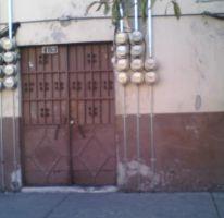 Foto de departamento en venta en centeno, granjas méxico, iztacalco, df, 1699290 no 01