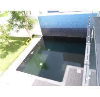 Foto de casa en venta en  53, lomas de cuernavaca, temixco, morelos, 2885645 No. 01