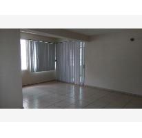Foto de departamento en venta en  0, lomas de atzingo, cuernavaca, morelos, 2797082 No. 01