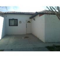 Foto de casa en venta en  214, villas la merced, torreón, coahuila de zaragoza, 2943816 No. 01