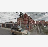 Foto de departamento en venta en central 70, tepalcates, iztapalapa, distrito federal, 0 No. 01