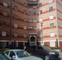Foto de departamento en venta en central , carola, álvaro obregón, distrito federal, 4246812 No. 01