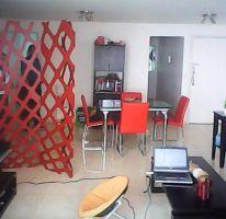Foto de casa en venta en, central de abasto, iztapalapa, df, 2181335 no 01