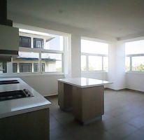 Foto de casa en venta en, central de abasto, iztapalapa, df, 2188637 no 01