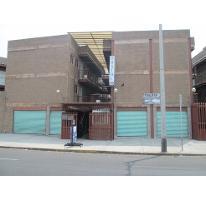Foto de edificio en venta en, central de abasto, iztapalapa, df, 1852610 no 01