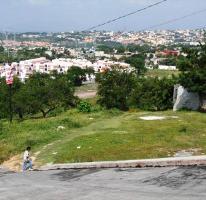 Foto de terreno habitacional en venta en, central de abastos, emiliano zapata, morelos, 1193409 no 01
