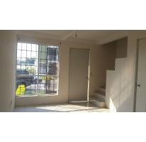 Foto de casa en venta en  , central de abastos, emiliano zapata, morelos, 2620208 No. 01