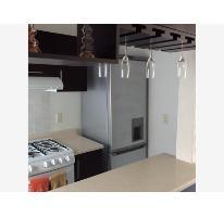 Foto de casa en venta en  , central de abastos, emiliano zapata, morelos, 384462 No. 01