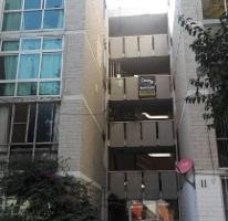 Foto de departamento en venta en central edificio 11 dep. 31 , alianza popular revolucionaria, coyoacán, distrito federal, 0 No. 01