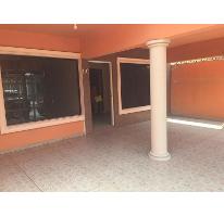 Foto de oficina en renta en, nueva oxtotitlán, toluca, estado de méxico, 1105105 no 01