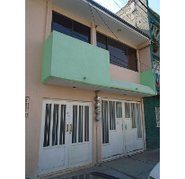 Foto de casa en venta en, central, nezahualcóyotl, estado de méxico, 2193779 no 01