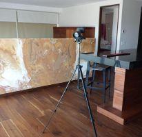 Foto de departamento en venta en central park 204, centro sur, querétaro, querétaro, 1006561 no 01