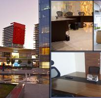 Foto de oficina en renta en central park , centro sur, querétaro, querétaro, 3973305 No. 01