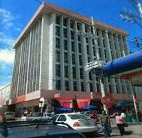 Foto de edificio en venta en central sur,tuxtla centro, tuxtla gutiérrez centro, tuxtla gutiérrez, chiapas, 1775741 no 01