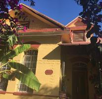 Foto de casa en venta en centro 00, ciudad lerdo centro, lerdo, durango, 2897404 No. 01